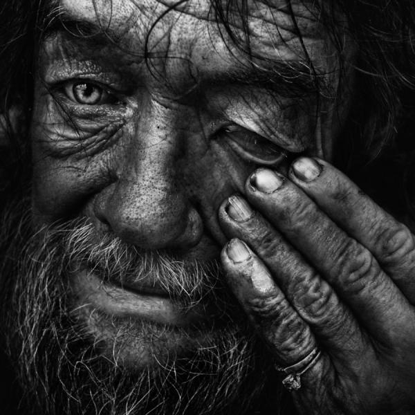 emotional photography portraits wwwimgkidcom the