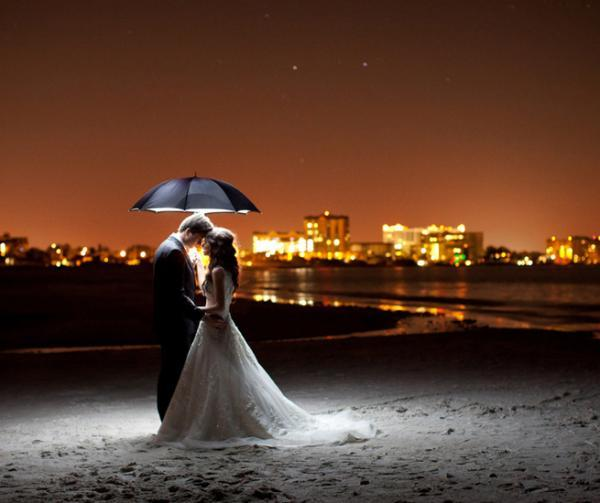 50 Creative Ideas Of Wedding Photography Art And Design