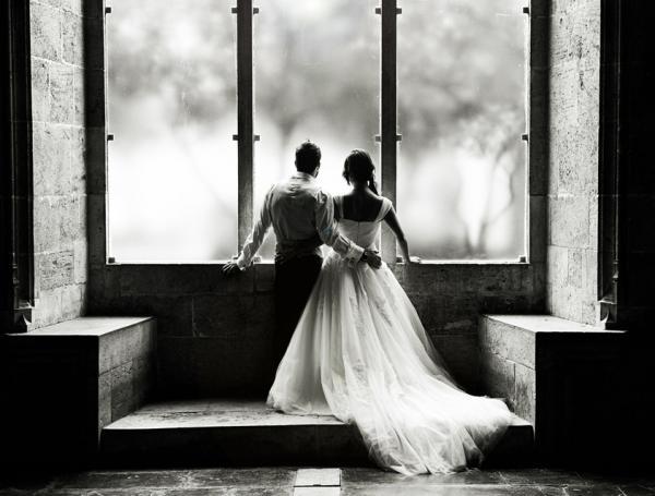 50 Creative Ideas Of Wedding Photography