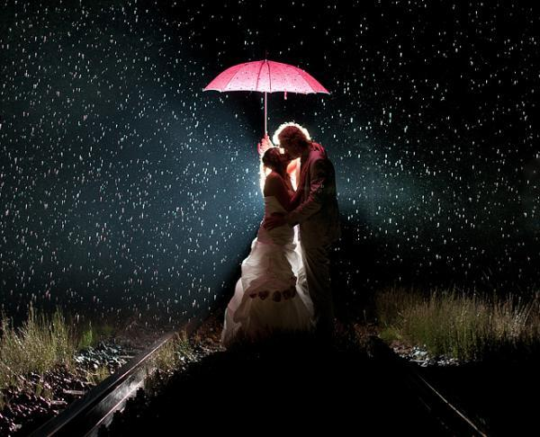 50 Creative Ideas Of Wedding Photography