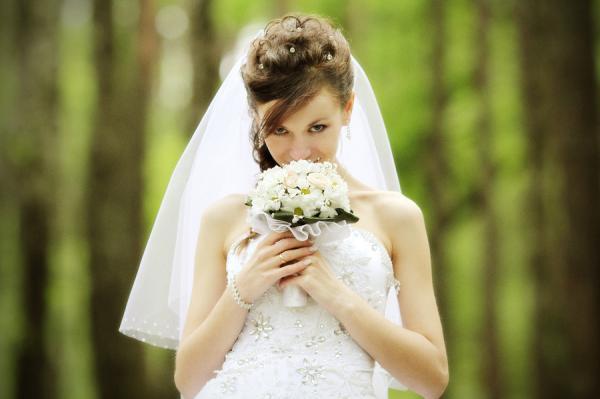 Wedding Photography 50 Creative Ideas