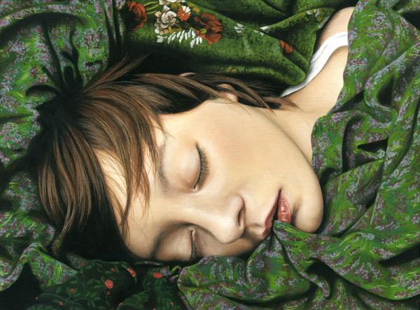 Grandes obras de la pintura y la escultura. - Página 4 Moki_12600_443
