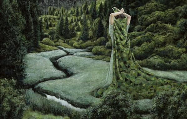 Grandes obras de la pintura y la escultura. - Página 4 Moki_16600_384