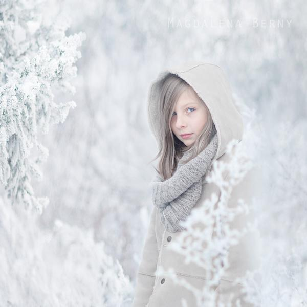 Children Photography By Magdalena Berny Art And Design