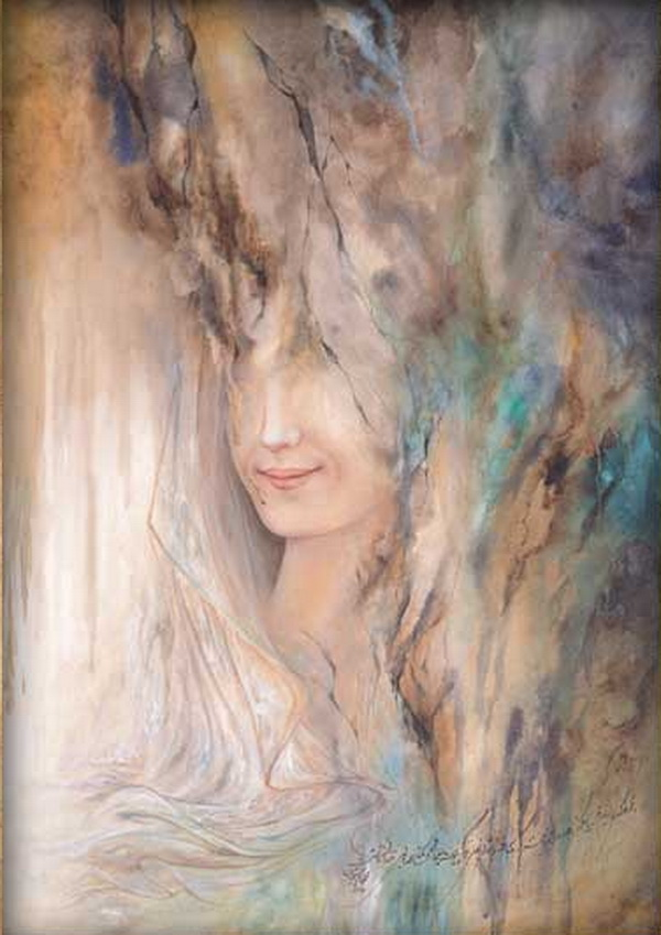"""Buscando """" Pinturas """" -http://www.cuded.com/wp-content/uploads/2013/05/yet-she's-all-smiles.jpg"""