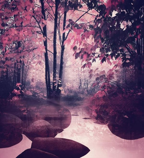 Background stock412 - 50 Examples of Cool Backgrounds <3 <3 ...