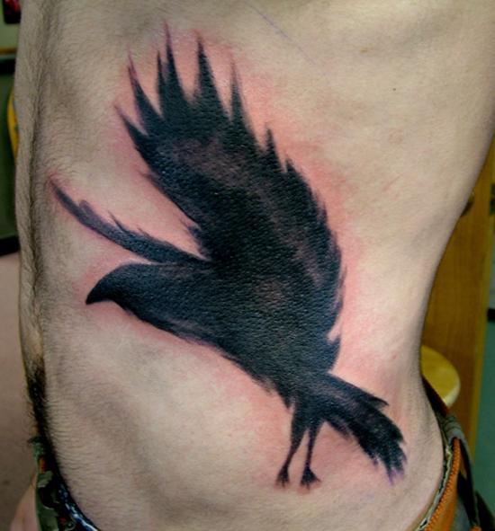 110 Lovely Bird Tattoo Designs  Art And Design
