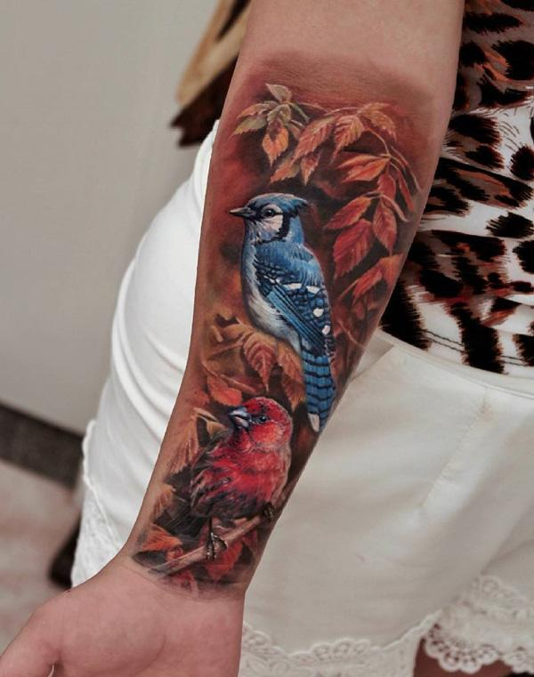 3d-birds-tattoo-99