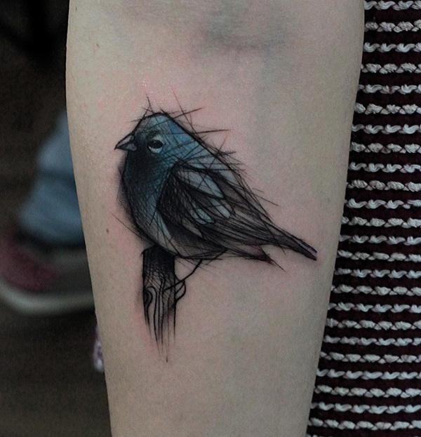 amazing-bird-tattoo-104