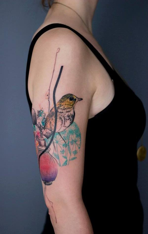 beautiful-bird-tattoo-for-women-100