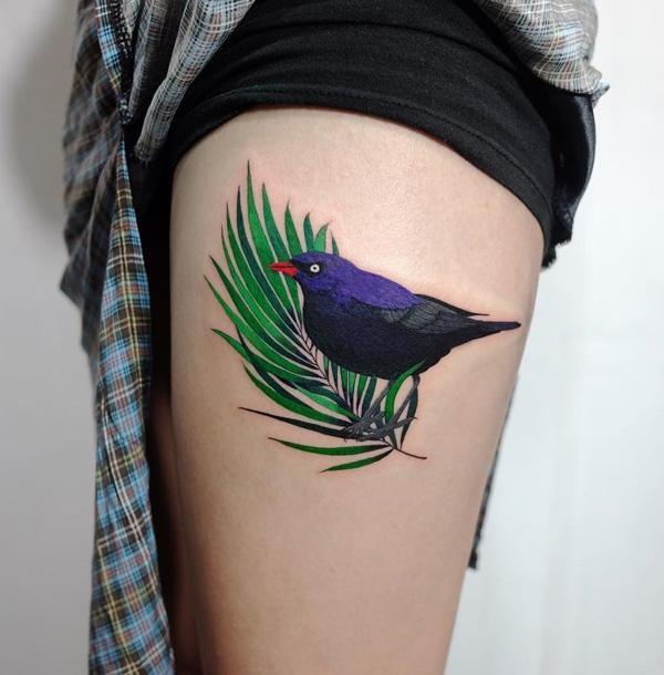 bird-tattoo-103