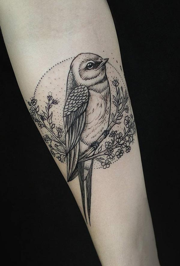 bird-tattoo-77
