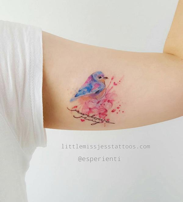 bird-with-flower-tattoo-92