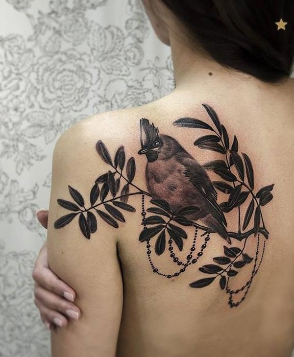 branches-and-bird-tattoo-52