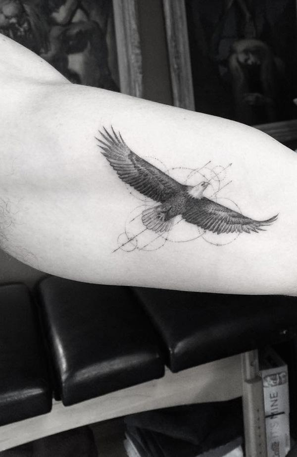 flying-eagle-tattoo-for-men-86
