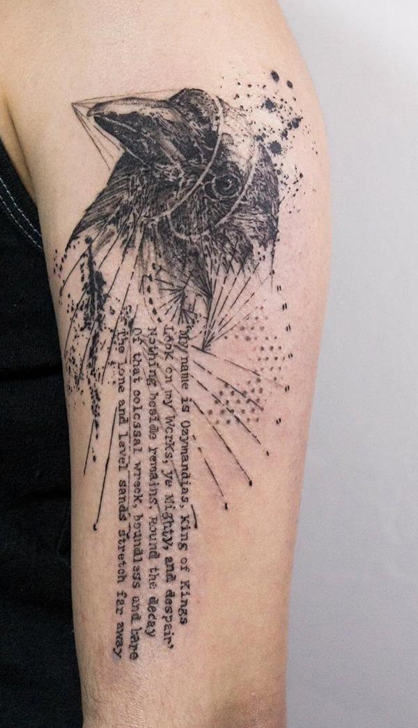 illustration-style-bird-tattoo-75