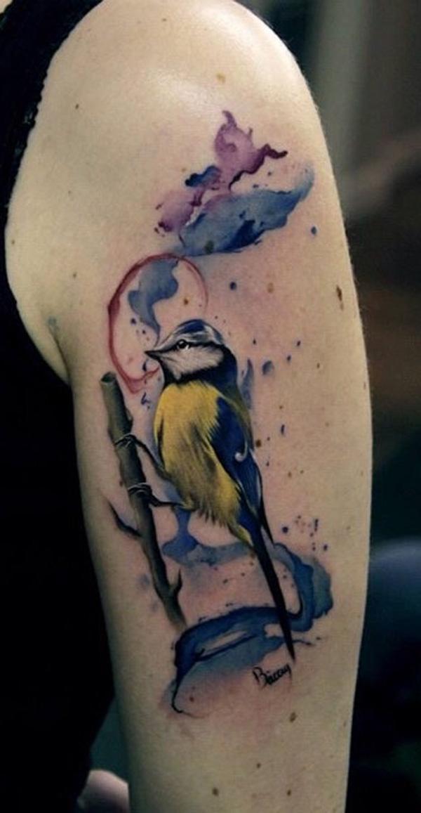 parus-venustulus-bird-tattoo-93