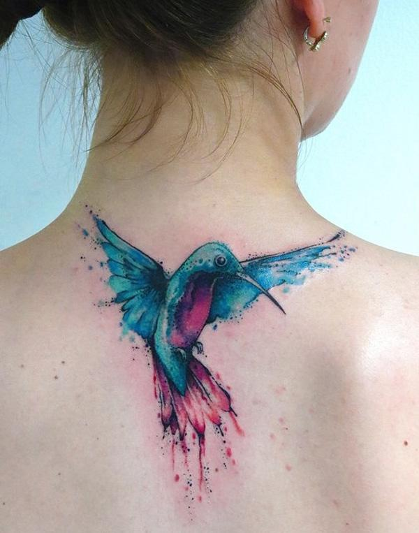 watercolor-hummingbird-tattoo-80