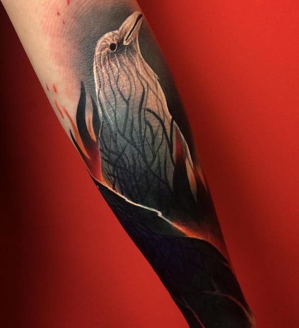 bird-forearm-tattoo-66