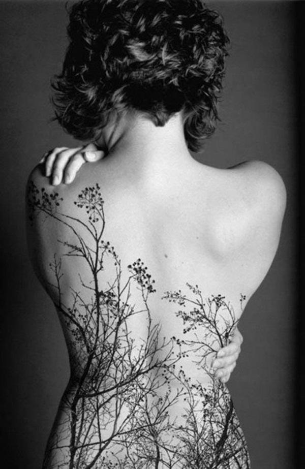 http://www.cuded.com/wp-content/uploads/2013/06/tree-tattoo-for-women-on-back.jpg