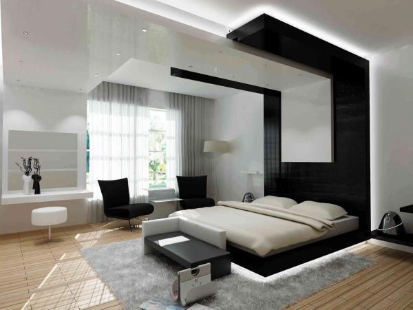 Bedroom Design By   50 Cozy Bedroom Design Ideas U003c3 U003c3 ...