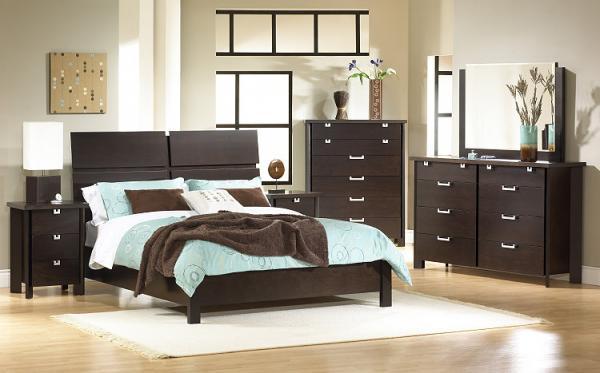 50 Cozy Bedroom Design Ideas Art and Design