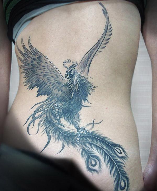7-Phoenix-tattoo.jpg