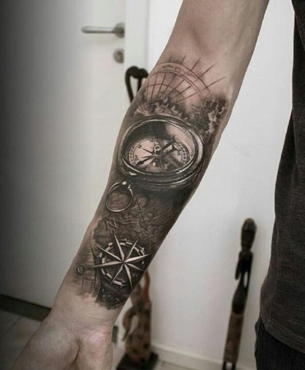 compass-forearm-60
