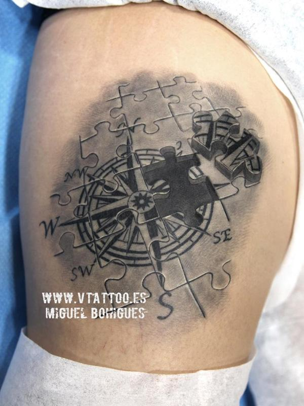 pazzle-compass-tattoo-43