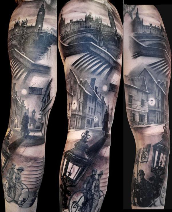 11-full-sleeve-tattoo.jpg