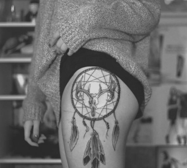 cheetah print tattoos on forearm