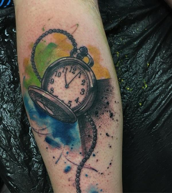 3d-watercolor-pocket-watch-52