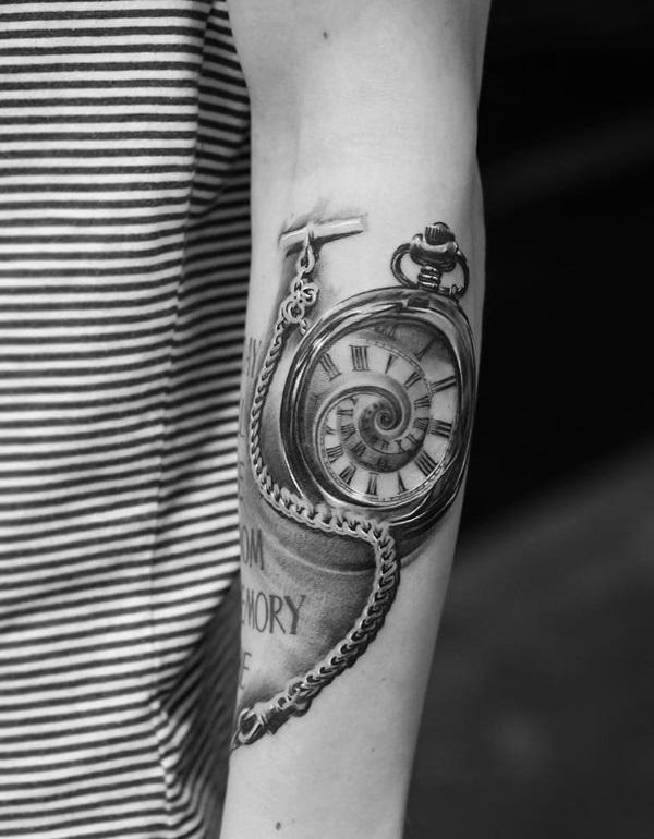 pocket-watch-tattoo-98