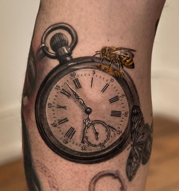 relistic-pocket-watch-and-bee-62