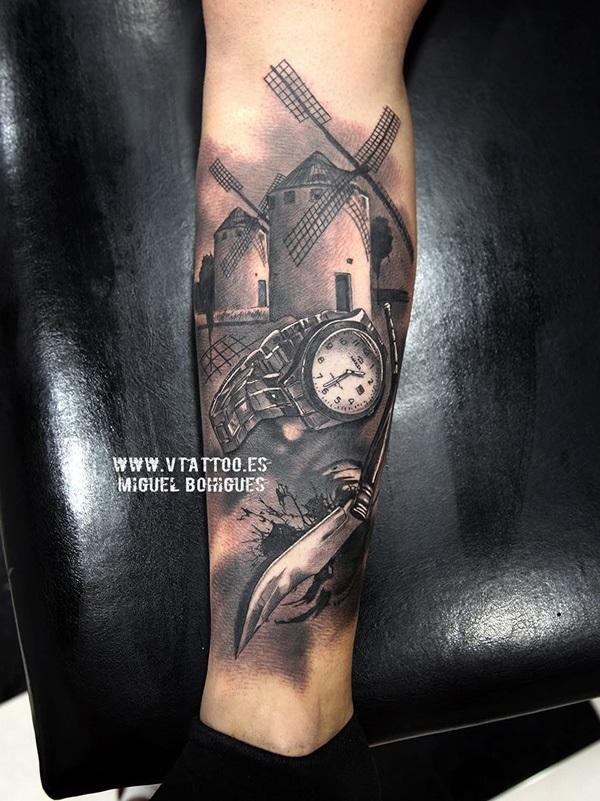 relistic-watch-tattoo-59
