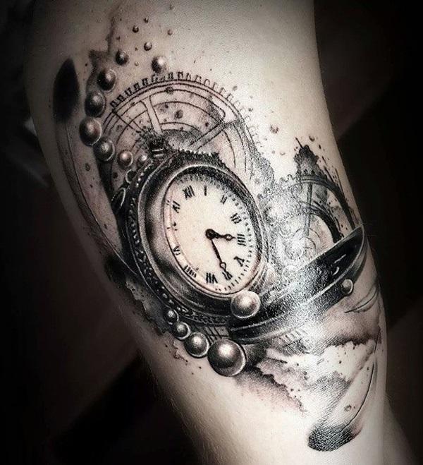 watch-tattoo-73