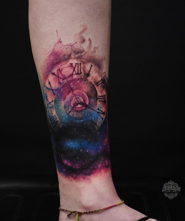 watch-with-galaxy-tattoo-50