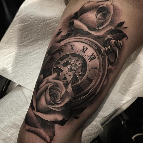 watch-with-rose-tattoo-41