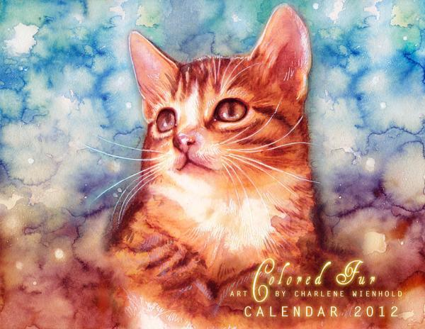 "Buscando "" Pinturas "" -http://www.cuded.com/wp-content/uploads/2013/09/color_fur___calendar_2012-by_aurorawienhold600_464.jpg"