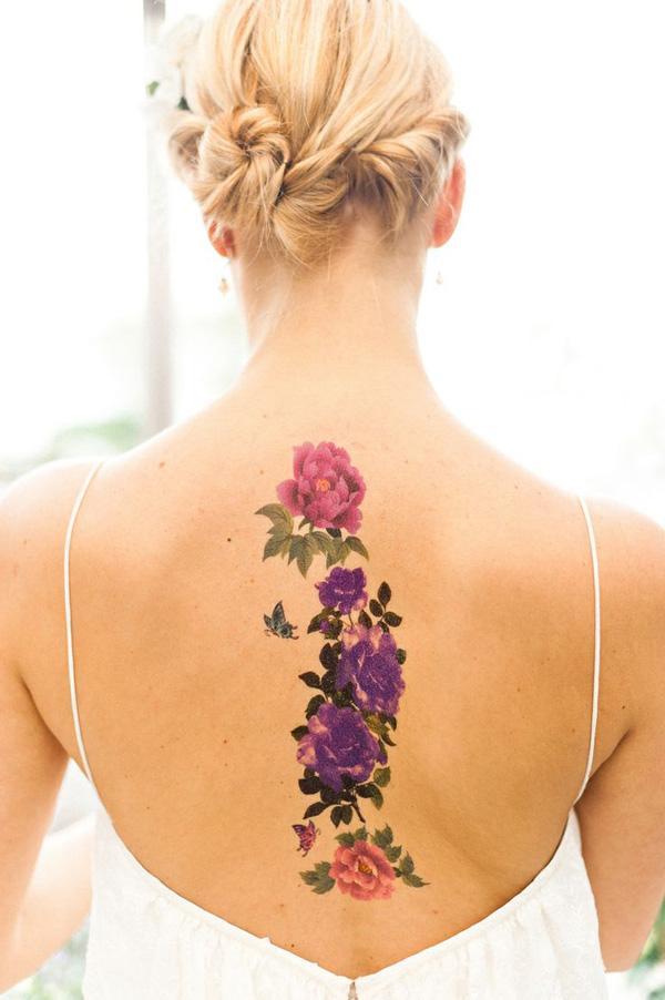 beautiful flowers wallpapers roses