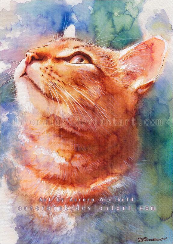 "Buscando "" Pinturas "" -http://www.cuded.com/wp-content/uploads/2013/09/illuminate_my_world_by_aurorawienhold_575_810.jpg"