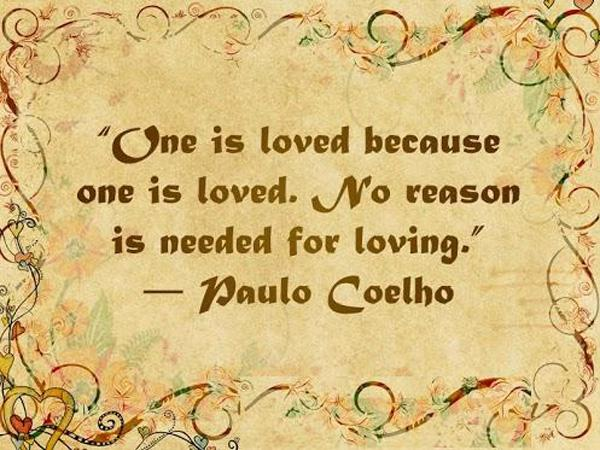 13-One-is-loved-because-one-is-loved-No-reason-is-needed-for-loving.jpg (600×450)