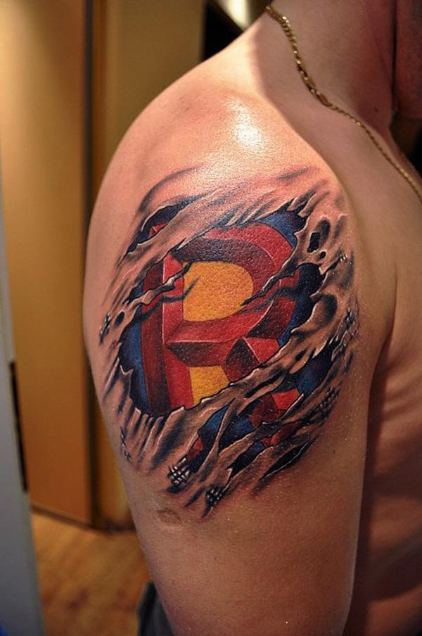 Cool Tattoo Design Pictures Images