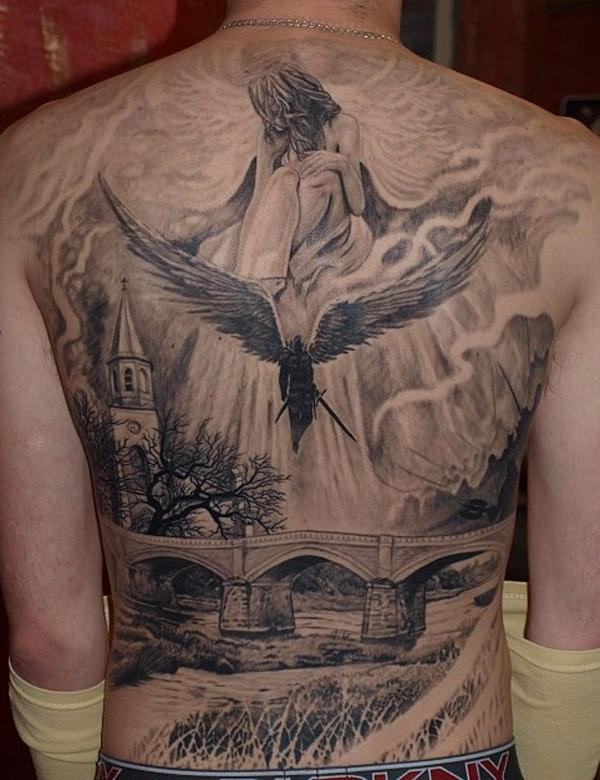 amazing-full-back-tattoo-75