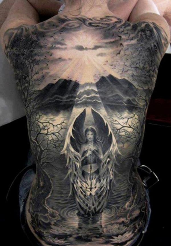 fantasy-back-tattoo-76