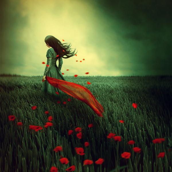 مجموعة Fantasy a_lonely_breeze_by_l