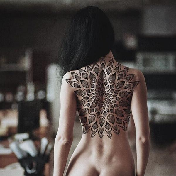 beautiful-back-tattoo-93