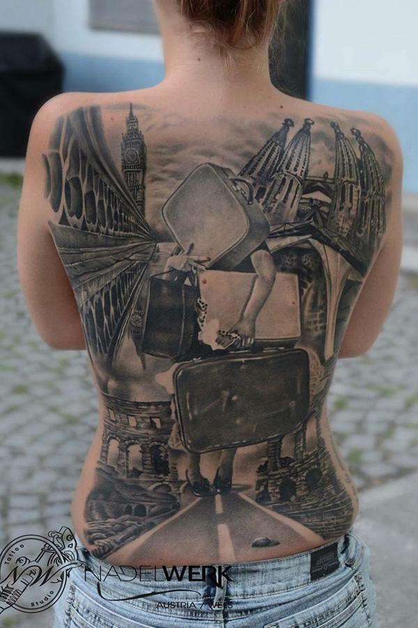 full-back-tattoo-63