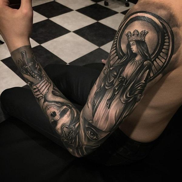 full-sleeve-tattoo-87