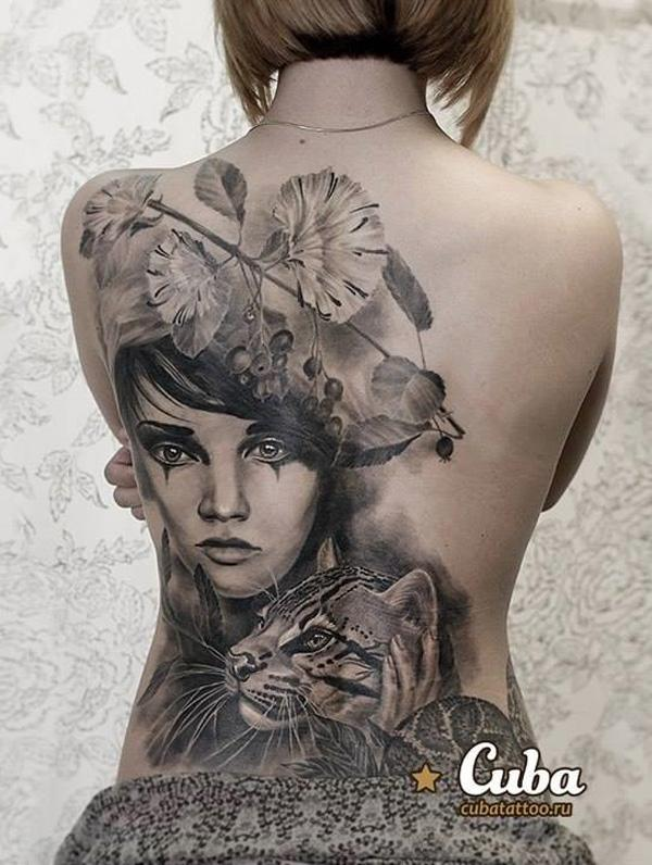 portrait-back-tattoo-64